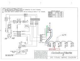 3 battery marine wiring diagram wiring library boat wire diagram 12 volt at Marine Wiring Diagram 12 Volt