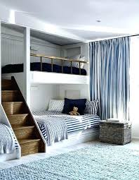 modern beach house living. Modern Beach House Bedroom Rooms Design Bunk Room Treatments Small Living .