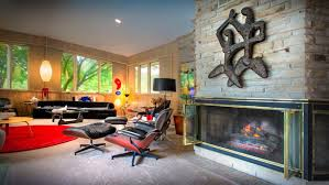 types of home lighting. Artistically Designed Home In Broad Ripple Types Of Lighting