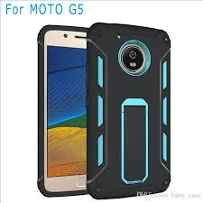 motorola e4 phone case. cool for motorola moto e4 plus g5 g4 play grand prime hybrid stent armor 2 in 1 case leather cell phone unique cases from