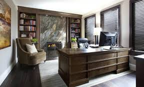 fancy home office furniture. Upscale Home Office Furniture Ideas Awesome Luxury Desk Pics Contemporary Collection Fancy M
