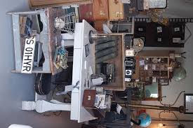 vintage junky furniture home decor 309 harding alley spring hill