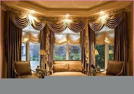 bedroom window ideas bedroom window treatment ideas bedroom curtain ideas large windows window treatments for tall