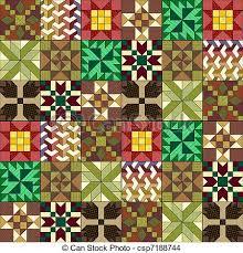 Graphics For Quilt Clip Art Graphics | .graphicsbuzz.com & E texture clip art free quilt pattern clipart download quilt pattern clipart Adamdwight.com