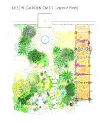 Small Picture Finest Front Garden Designs Renovation Ideas Mariposa Valley Farm