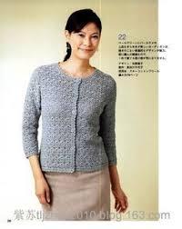 Let's knit series NV80228 2011 sp-<b>kr</b> | Вязание спицами | Crochet ...