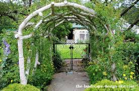 Small Picture Absolutely Design Garden Arbor Ideas Stunning Decoration 20 Arbor