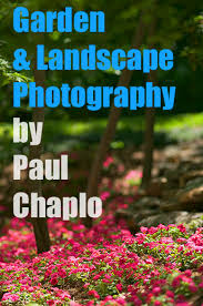 Small Picture Landscape architecture photography Dallas landscape photographer