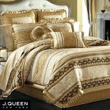 luxury bedding sets king luxury bedding sets king size bedroom elegant bed queen size bedspread with luxury bedding sets king