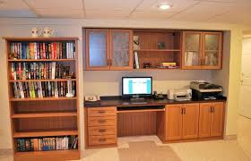 Wall units for office Library Office Furniture Ideas Medium Size Office Wall Units Library Unit Built In Cabinets Inside Prepare Ssweventscom Wall Units Marvellous Built In Cabinets With Desk Bookcases Shelving