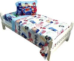 justice league twin bedding dc comics bedding dc comics justice league twin bed sheet set frozen