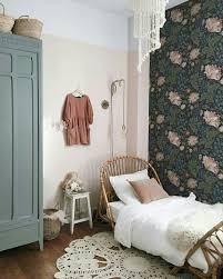 Pin By Jolien Dopmeijer On Kids Girls Bedroom Kids Room Girl Room