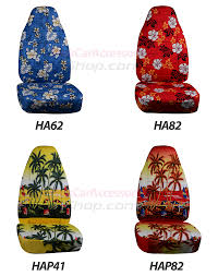 full size of car seat ideas bench seat covers for trucks cute car seat covers