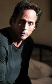William Fichtner as Alex Mahone in S4 of Prison Break. High Res ...