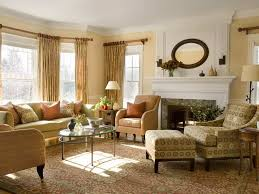 Awesome Living Room Furniture Layout – How to Arrange a