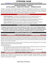 Business Development Manager Resume Samples Senior Designer Resume Template Professional Business Development 43