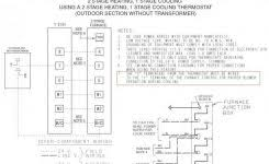 trane furnace diagram. trane xl80 furnace thermostat wiring questions doityourself intended for diagram 34kmktt0ii7vzm5kelvj7u