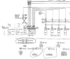 ej20g coil conversion nasioc subaru wiring harness diagram at Subaru Wiring Harness Conversion