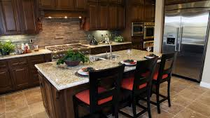 Kitchen Redesign Paradise Valley Phoenix And Scottsdale Kitchen Remodeling