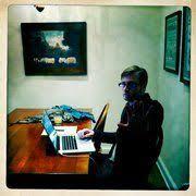 Adam Dinwiddie (adamdinwiddie) - Profile   Pinterest