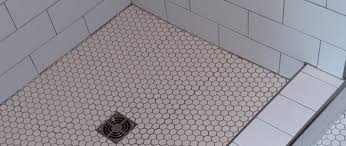 voted 1 best grout and tile cleaning of designer mosaic minneapolis professional shower