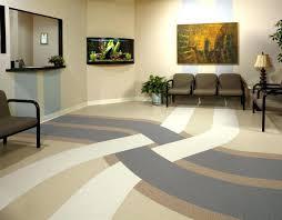 vinyl sheet flooring home depot vinyl sheet flooring vinyl sheet flooring canada