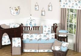 baby crib bedding sets boy full size of boy nursery bedding sets crib for design charming baby crib bedding sets boy
