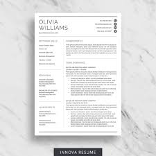 Professional Cv Free Download Best Professionalme Template Cv Word Free Format