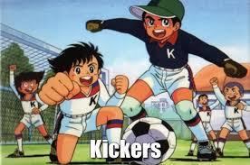Bildergebnis für fussball bilder comic lustig