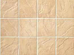 modern floor tiles texture. Perfect Tiles Kitchen Floor Tiles Texture Beige Modern Throughout Modern Floor Tiles Texture