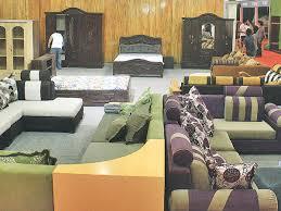 New look furniture thrills Nepali homeowners MONEY The