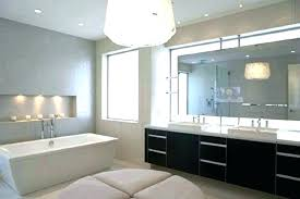 Contemporary Bathroom Light Fixtures Stunning Fancy Contemporary Bathroom Sconces Jomaries