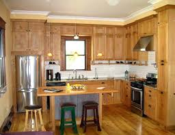 small l shaped kitchen free l shaped kitchen plans small l shaped kitchen ideas l shape