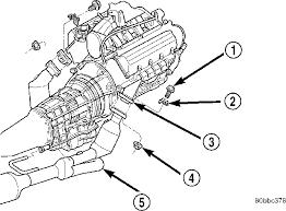 ac delco wiper motor wiring diagram on ac images free download Denso Wiper Motor Wiring Diagram ac delco wiper motor wiring diagram 1 ac delco wire harness jaguar wiring diagram Chevy Wiper Motor Wiring Diagram