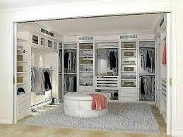 best walk in closets walking closet ideas designs rectangular design for bedroom of modern with windows