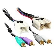 2008 kia sorento radio wiring harness 2008 image 2005 kia sorento aftermarket radio wiring diagram wiring diagram on 2008 kia sorento radio wiring harness