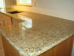 Types Countertops Prices  Home DesignTypes Countertops Prices