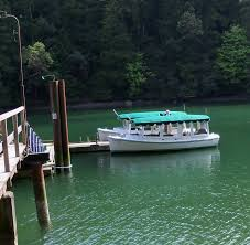 butchart gardens tours. Eco-friendly Electric Boat Tours Two Worlds So Close Together: The Beauty Of Our Floral Gardens And Rugged Natural Waters Shoreline Butchart