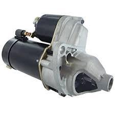 2005 cadillac srx headlight diagram wiring diagram for car engine saturn s series fuse box location on 2005 cadillac srx headlight diagram