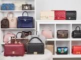 fashion+bags