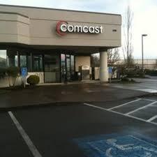 Xfinity Call Center Comcast Service Center Closed 10 Photos 34 Reviews Internet