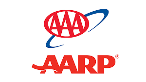 AAA / AARP Exclusive - Palace Station