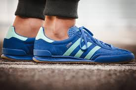 adidas jeans. adidas originals jeans city series easy green