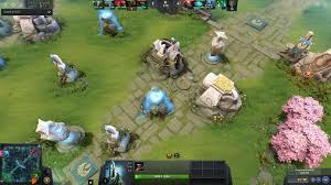 building the best pc for dota 2