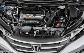 review 2013 honda cr v touring wildsau 2005 Honda CR-V Engine Air Intake Diagram it lumps this together with a 5 speed automatic transmission no sport mode, no manual shifting it's really starting to sound old school here engine bay