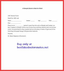 Buy Doctors Note Zlatan Fontanacountryinn Com