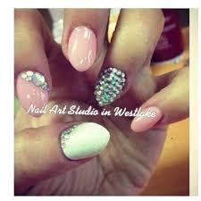 Nail Art Studio - Home | Facebook