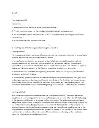 Doc Contoh 1 Final Assignment M1 Instructions Radi Rahman