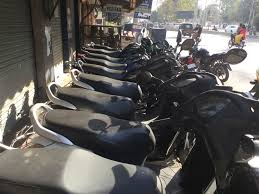 s s motors photos amritsar second hand motorcycle dealers