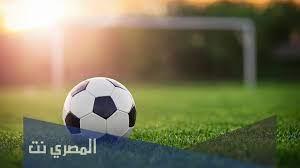 من هو هداف الدوري المصري علي مر التاريخ - المصري نت
